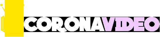 coronavideo.info